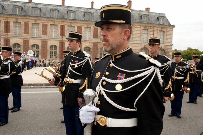Festival International de musique militaire à Paris, le  19 - Page 2 65mang10