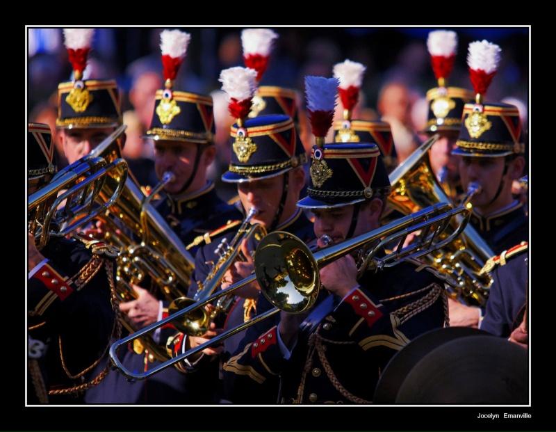 Musique de la Garde Republicaine _mg_0010