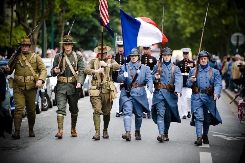 Festival sabres et trompettes à vincennes le 26 mai 2009 Copie_10