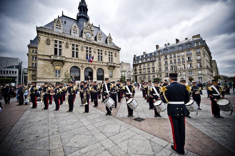 Festival sabres et trompettes à vincennes le 26 mai 2009 Copie_11