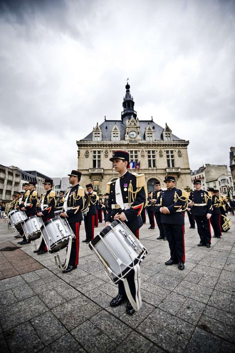Festival sabres et trompettes à vincennes le 26 mai 2009 Copie_12