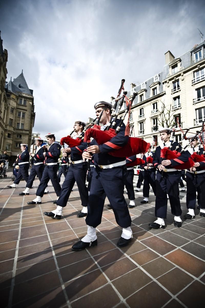 Festival sabres et trompettes à vincennes le 26 mai 2009 Copie_13