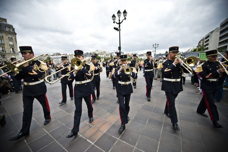 Festival sabres et trompettes à vincennes le 26 mai 2009 Copie_14