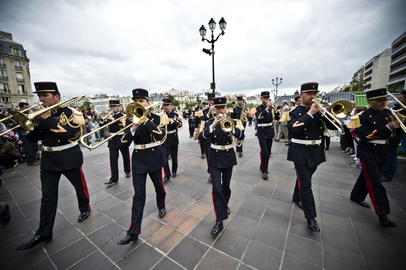 Festival sabres et trompettes à vincennes le 26 mai 2009 Copie_15