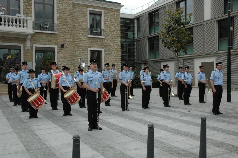 Musique des Sapeurs Pompiers des Yveline Dsc_0011