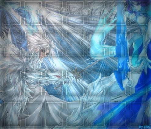 Galerie d'art de EikO Terrai12