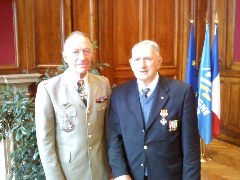 Médaille du combattant volontaire Croix_11