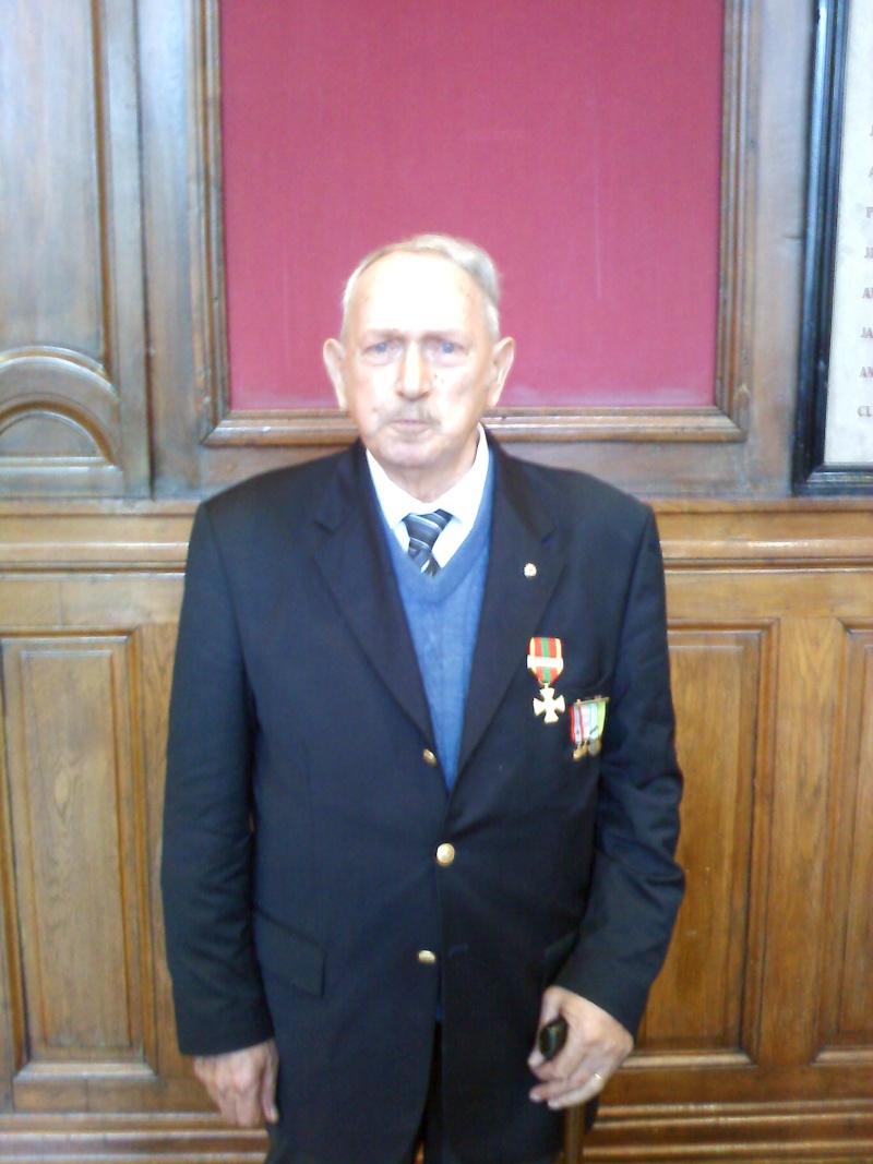 Médaille du combattant volontaire Croix_12