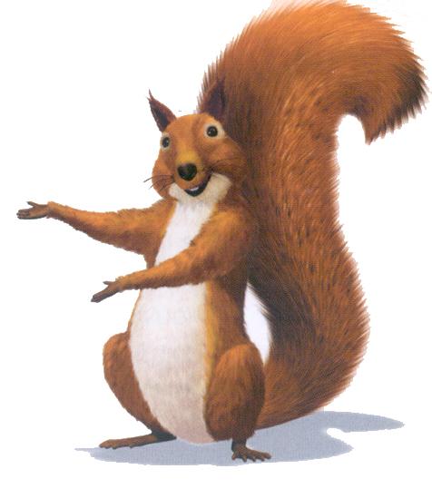 bonne fete a l ecureuil de l agressif car tuning 31277a10