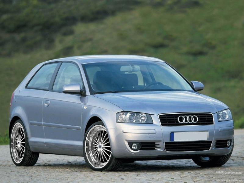 Virtual Tuning - Page 3 Audi-a10