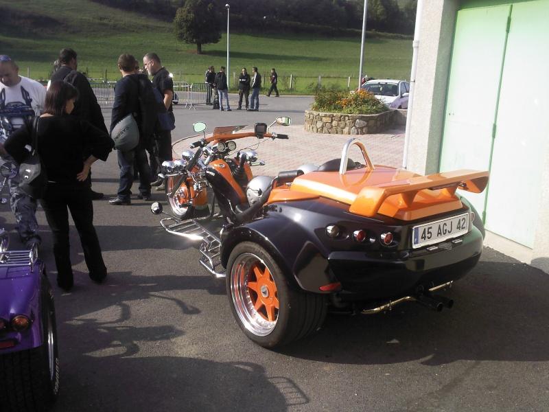 Expo moto à St Denis sur Coise - 26 Septembre 2009 Sp_a0030