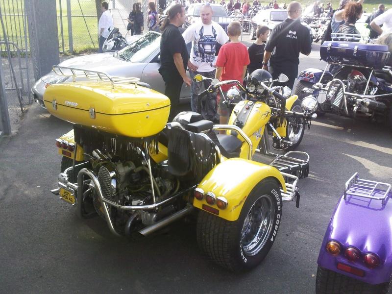 Expo moto à St Denis sur Coise - 26 Septembre 2009 Sp_a0032