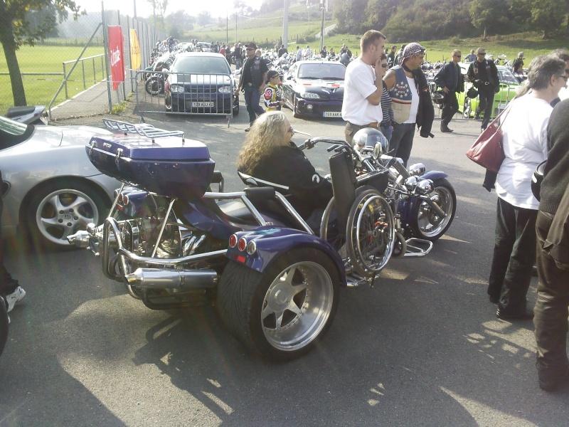 Expo moto à St Denis sur Coise - 26 Septembre 2009 Sp_a0033