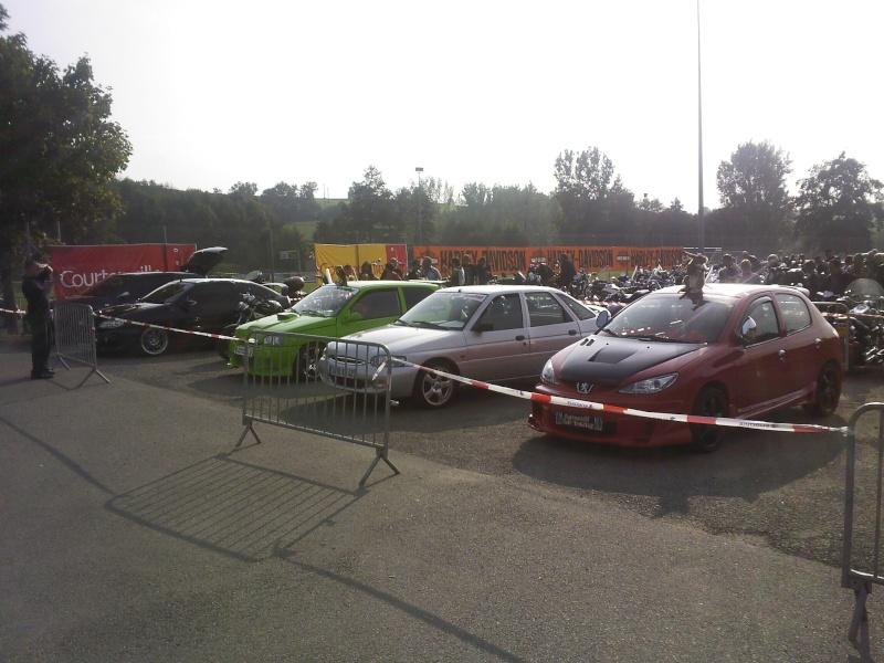 Expo moto à St Denis sur Coise - 26 Septembre 2009 Sp_a0034