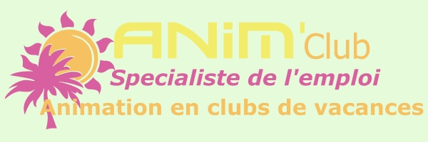 Forum Anim'Club