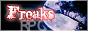 Demande de partenariat pour Freaks Logo8810