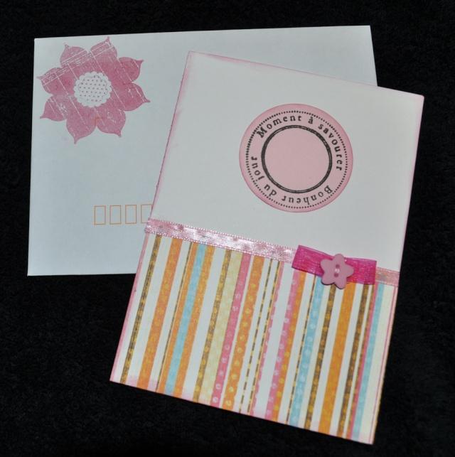 récap cadeaux 2009 Cartee10
