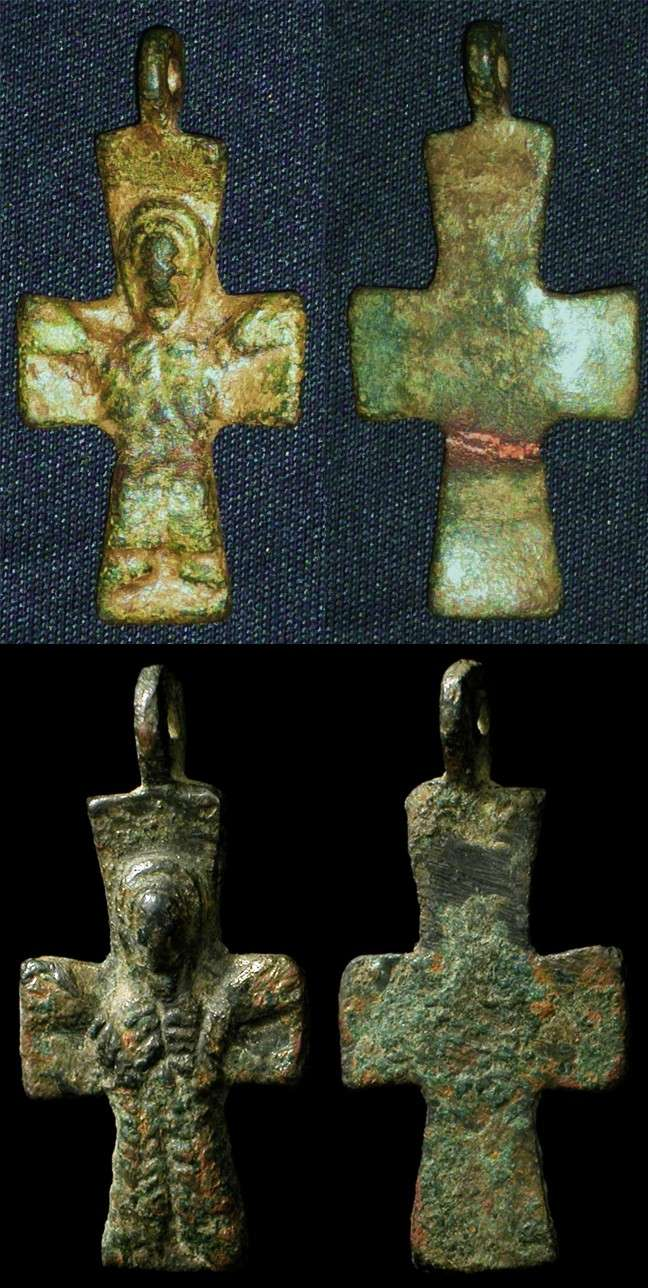 Croix médiévale 03* Croix_11