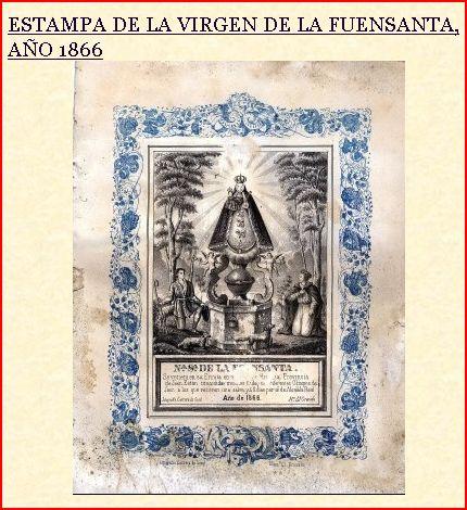 Virgen de la Fuencisla (Ventana) (R.M. PFV Fuencisla 2)(MAM) Fuensa10
