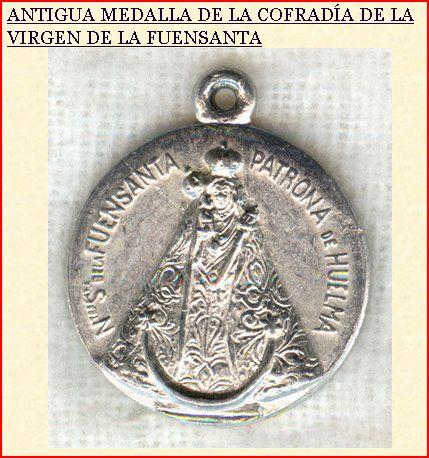 Virgen de la Fuencisla (Ventana) (R.M. PFV Fuencisla 2)(MAM) Fuensa13