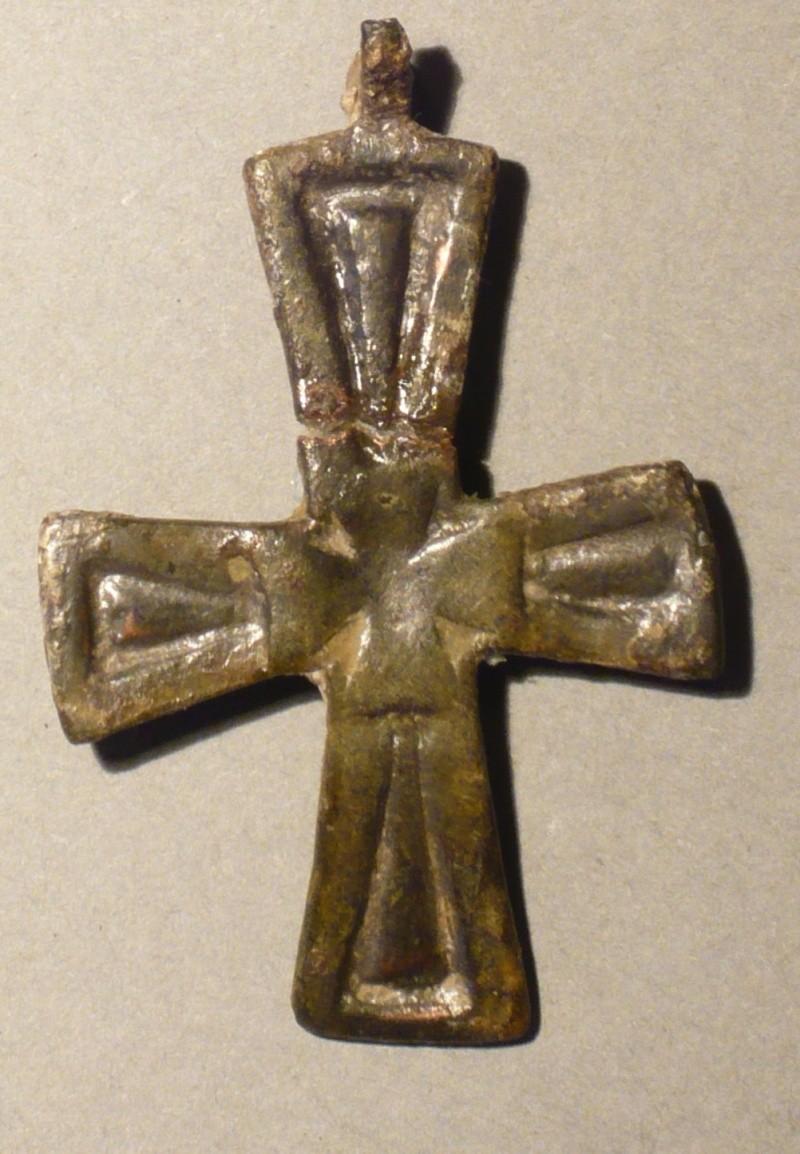 Croix medievale 01 P1020712