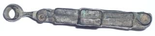 Enkolpio n01 P1060222