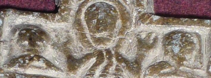 Enkolpio n°3 P1060316