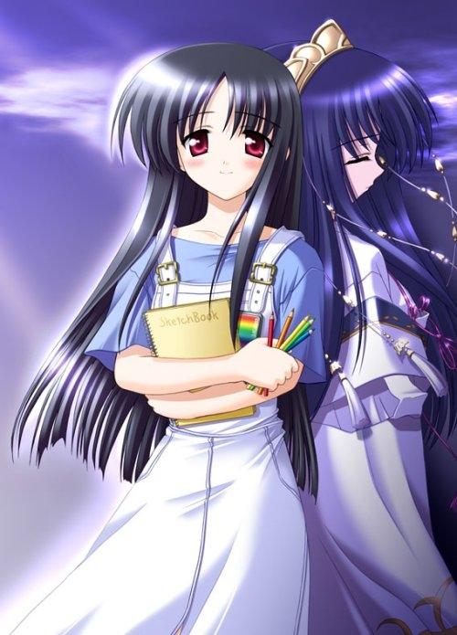 Image de manga 1620nu10