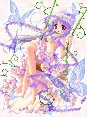 Image de manga Fc3a9e10