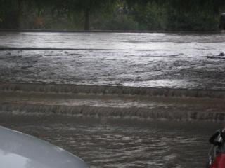 Alluvione in Sicilia 7520_110