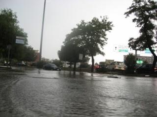Alluvione in Sicilia 7520_111