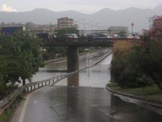Alluvione in Sicilia 7520_112