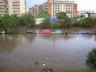 Alluvione in Sicilia 7520_115