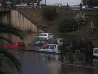 Alluvione in Sicilia 7520_116
