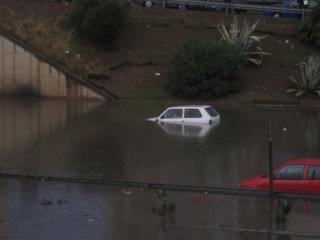 Alluvione in Sicilia 7520_117