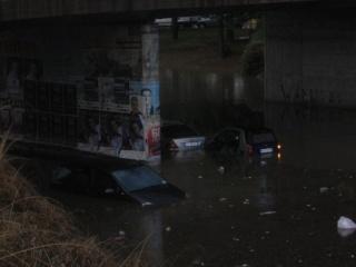 Alluvione in Sicilia 7520_118