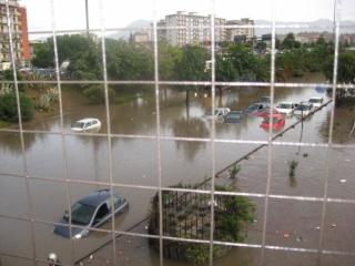 Alluvione in Sicilia 7520_119