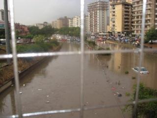 Alluvione in Sicilia 7520_120