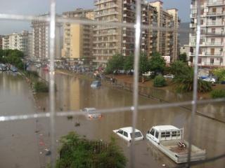 Alluvione in Sicilia 7520_121