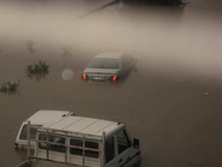 Alluvione in Sicilia 7520_122