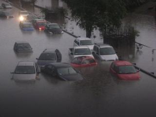 Alluvione in Sicilia 7520_123