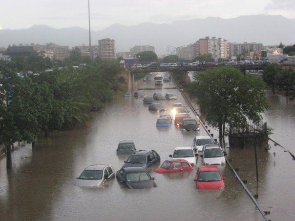 Alluvione in Sicilia 7520_124