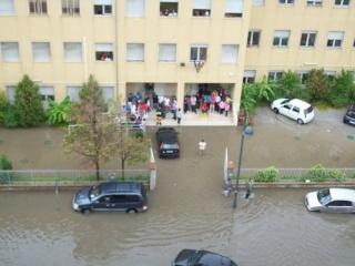 Alluvione in Sicilia 8829_112