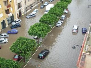 Alluvione in Sicilia 8829_113