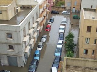 Alluvione in Sicilia 8829_114