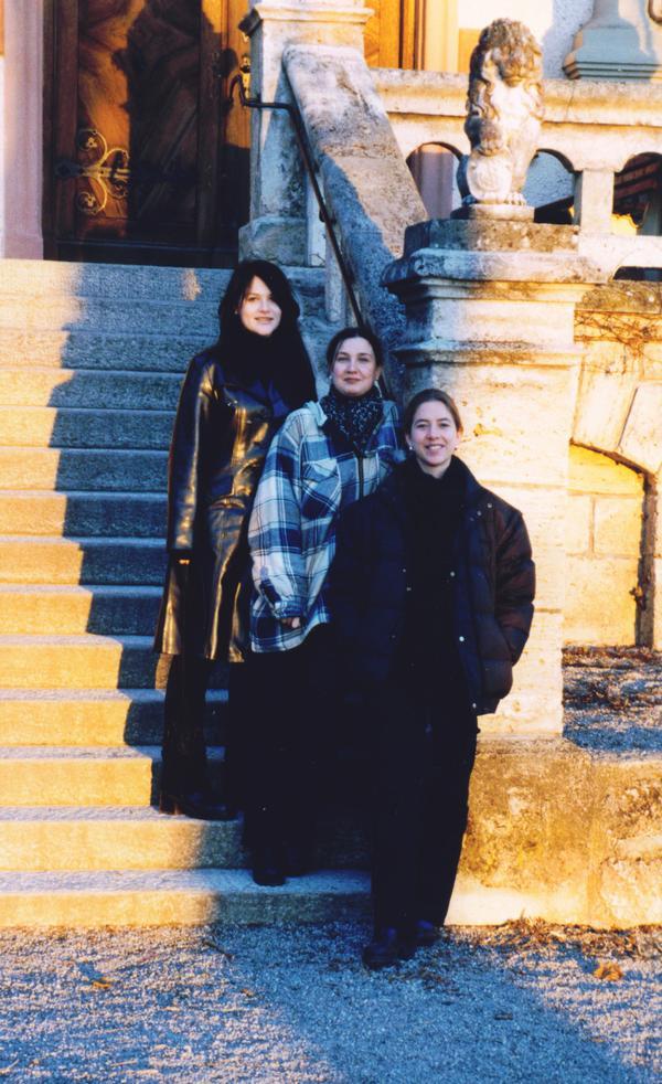 Tristania & another musicians L_8a8d10