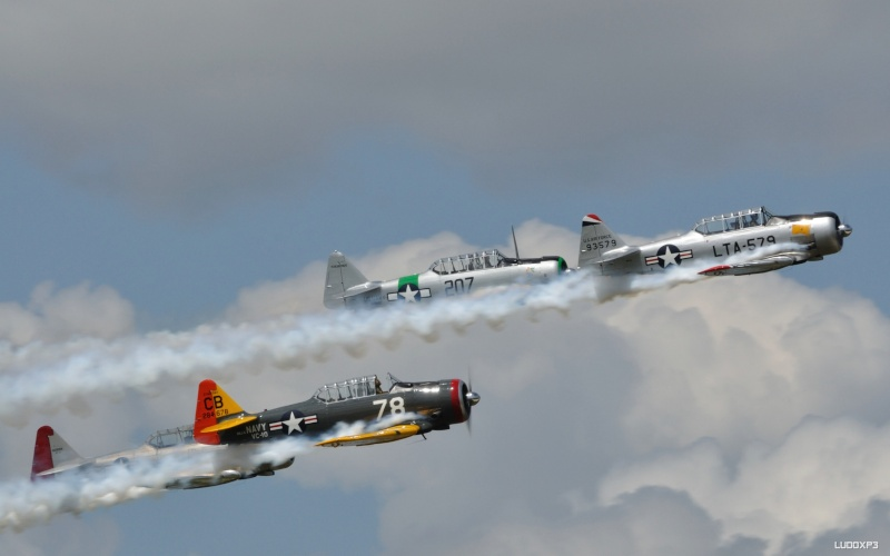 Thunder over Michigan 2009 Dsc_0312