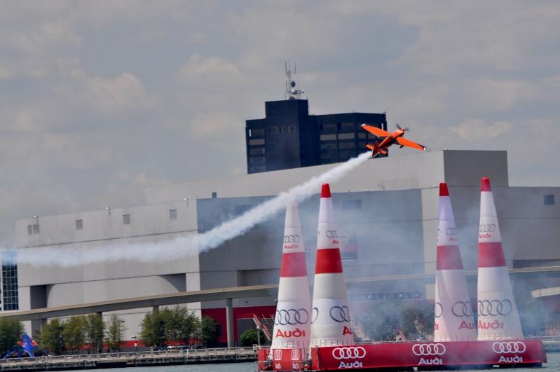 Redbull Air Race Windsor 09 Dsc_0610