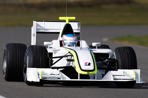 F1....Πρωταθλημα 2009 - Σελίδα 2 Brawn_10