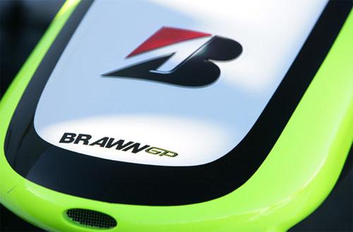 F1....Πρωταθλημα 2009 - Σελίδα 2 Brawn_11